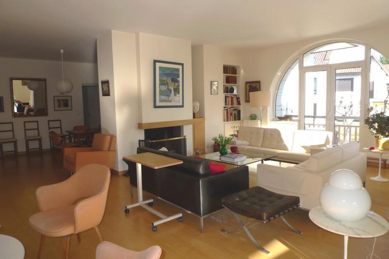 Vente appartement Saint-jean-de-luz 1525000€ - Photo 2