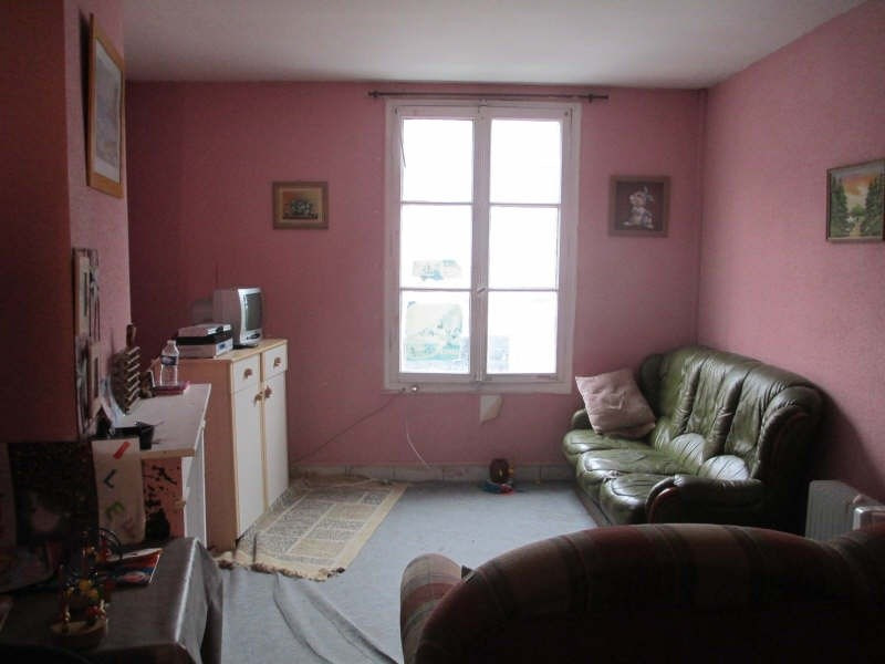 Vente immeuble Neuilly en thelle 149000€ - Photo 3