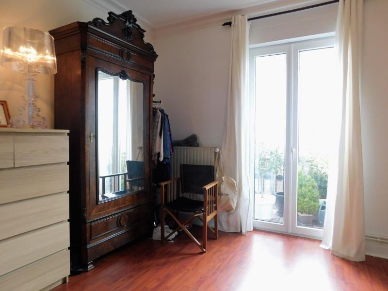 Verkauf wohnung Strasbourg 141000€ - Fotografie 3