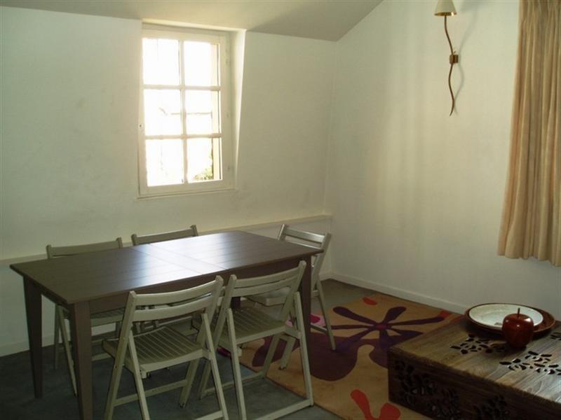 Alquiler  apartamento Honfleur 750€cc - Fotografía 3