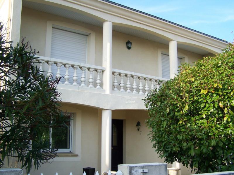 Sale house / villa Saint-sébastien-sur-loire 515000€ - Picture 1