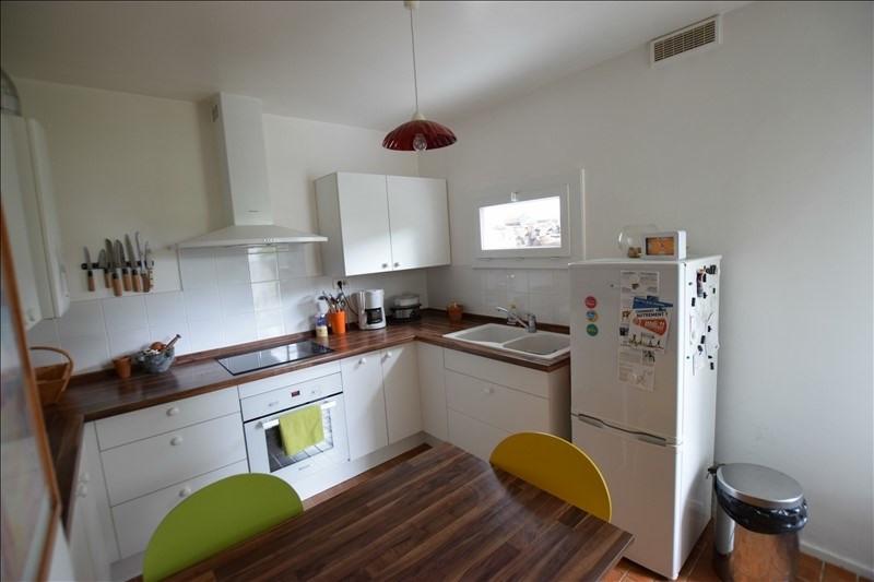 Sale house / villa Billere 214000€ - Picture 1