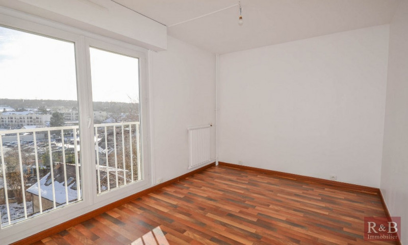 Vente appartement Plaisir 230 000€ - Photo 6