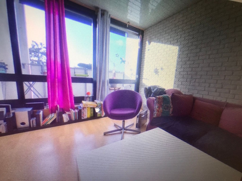 Vente appartement Biscarrosse 103 000€ - Photo 7