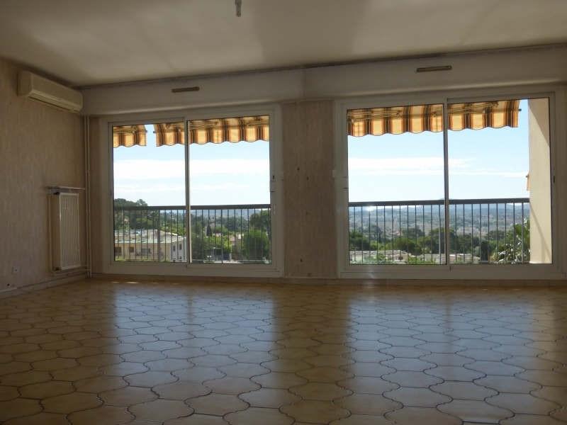 Vente appartement Toulon 245000€ - Photo 3