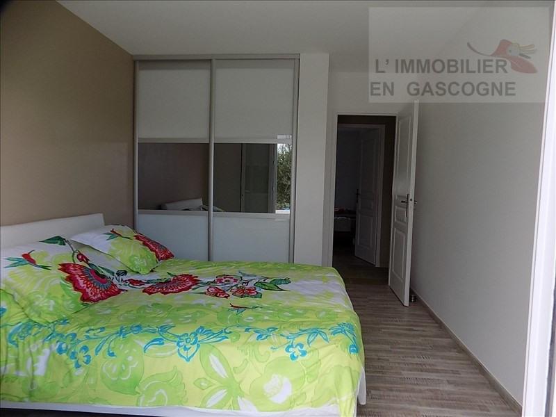 Verkoop  huis Auch 250000€ - Foto 6