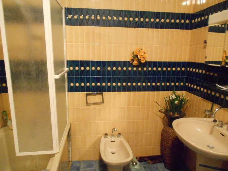 Vente maison / villa Aigre 129000€ - Photo 17