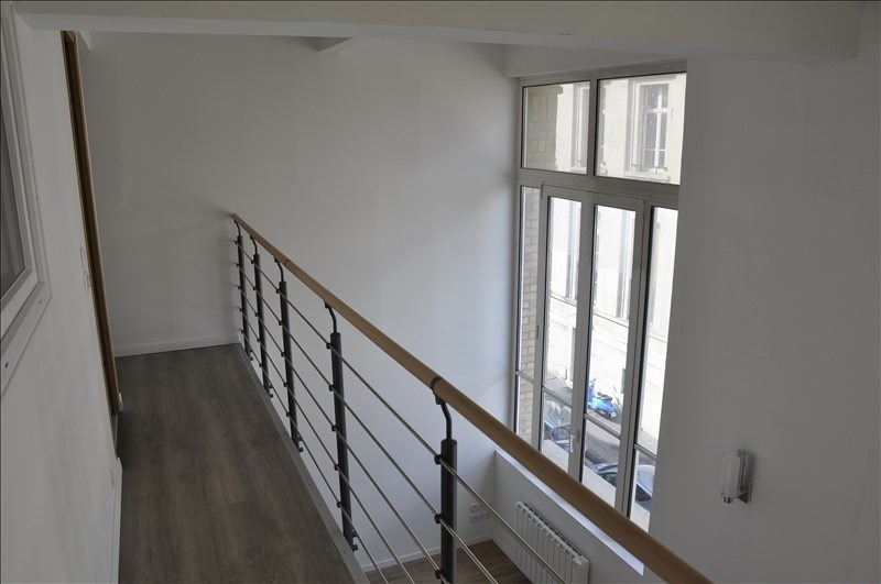 Sale apartment Soissons 138 000€ - Picture 4