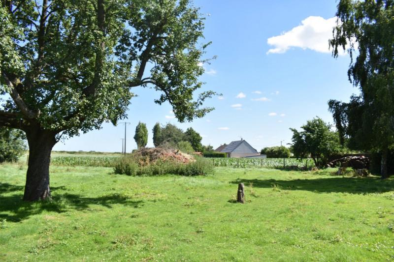 Vente de prestige maison / villa Gonnehem 640500€ - Photo 7