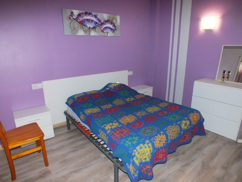 Vermietung von ferienwohnung wohnung Rosas-santa margarita 456€ - Fotografie 11