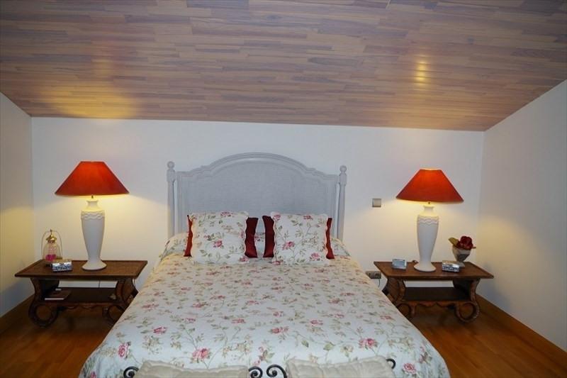 Vente de prestige maison / villa Urrugne 498000€ - Photo 10
