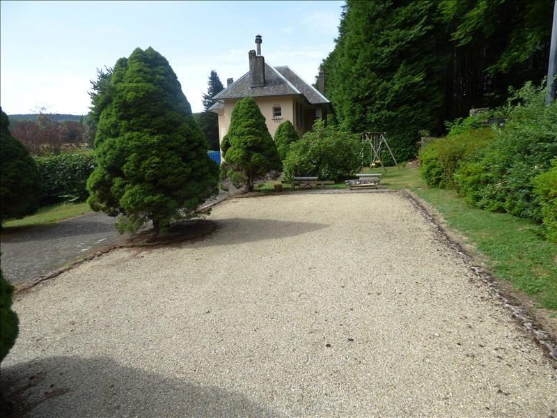 Deluxe sale house / villa Mazamet 800000€ - Picture 5