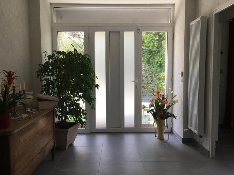 Vente de prestige maison / villa Merignac 698000€ - Photo 4