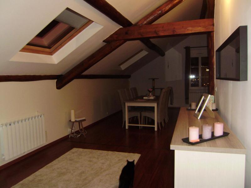 Rental apartment Châlons-en-champagne 730€ CC - Picture 5