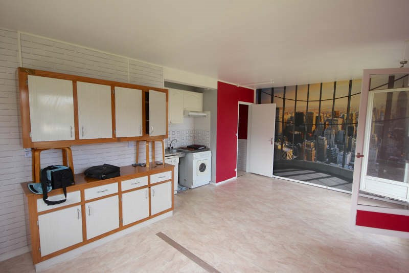 Sale apartment Villers sur mer 86 600€ - Picture 4