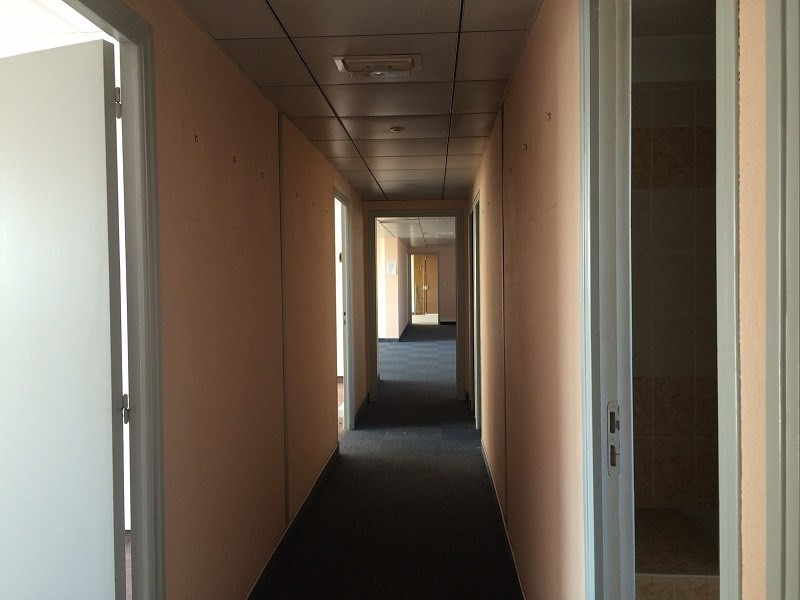 Location Bureau Saint-Laurent-du-Var 0
