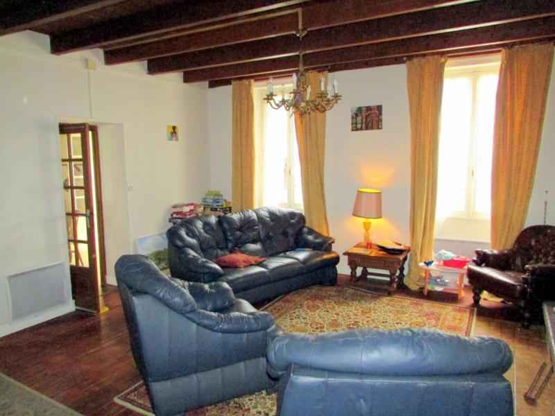 Vente maison / villa Ranville breuillaud 102000€ - Photo 5