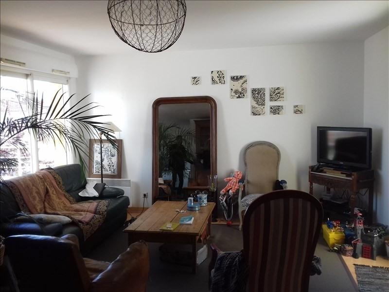 Vente appartement Reze 236250€ - Photo 2