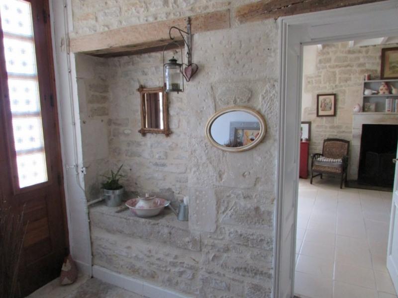 Vente maison / villa Aigre 142000€ - Photo 28
