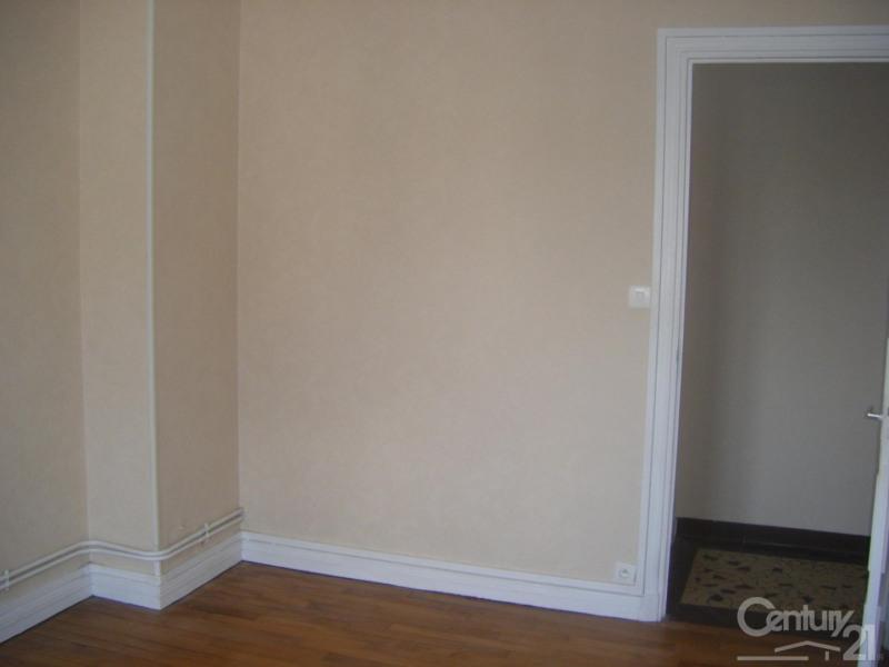 Aрендa квартирa 14 585€ CC - Фото 8
