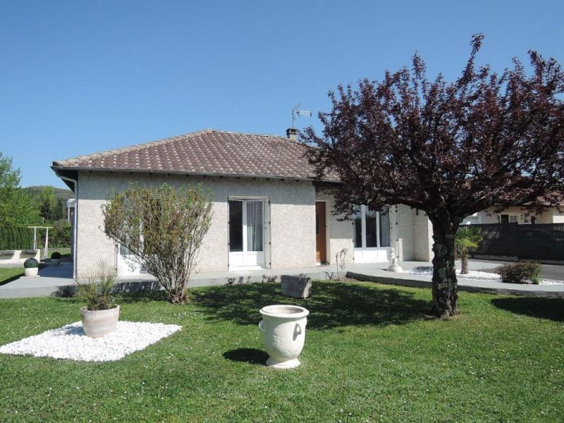 Sale house / villa Trelissac 243800€ - Picture 1