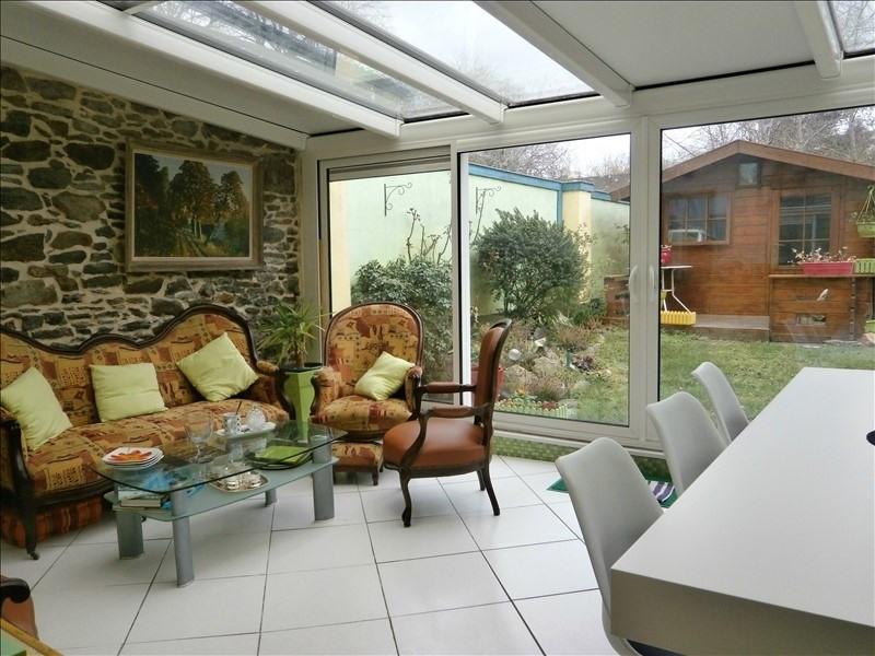 Sale house / villa St nazaire 340000€ - Picture 1