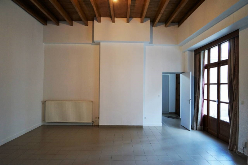 Deluxe sale apartment Grenoble 595000€ - Picture 13