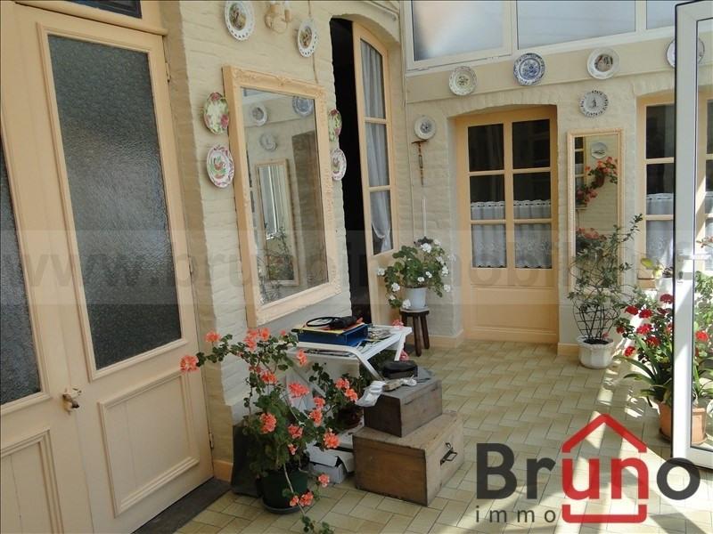 Sale house / villa Rue  - Picture 16