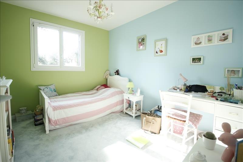 Vendita casa Aigremont 645000€ - Fotografia 6