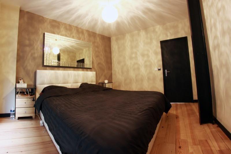 Sale house / villa Villenave d ornon 495000€ - Picture 3