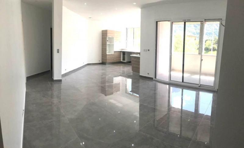 Sale apartment Bonneville 265000€ - Picture 1