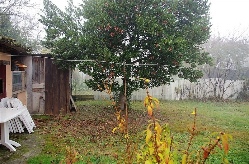 Vente immeuble Gaillac 121 000€ - Photo 9