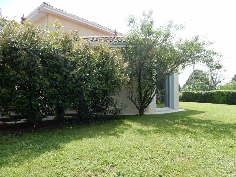 Sale house / villa Vienne 462 000€ - Picture 5