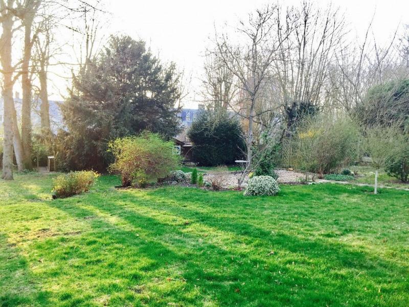 Sale house / villa Beauvais 470000€ - Picture 10