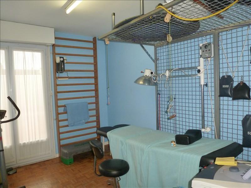 Sale apartment Auxerre 56000€ - Picture 7