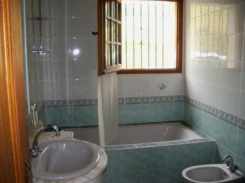 Vente maison / villa St just ibarre 234000€ - Photo 5
