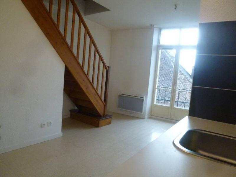 Location appartement Saint-laurent-du-pont 395€ CC - Photo 3