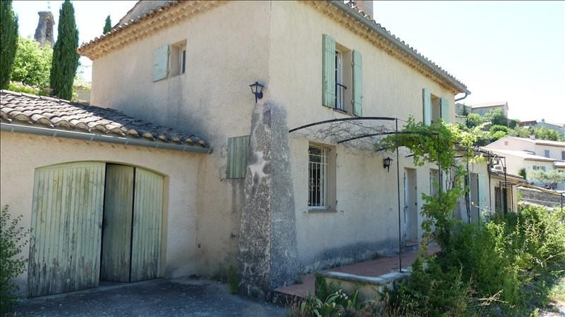 Sale house / villa Crillon le brave 450 000€ - Picture 3