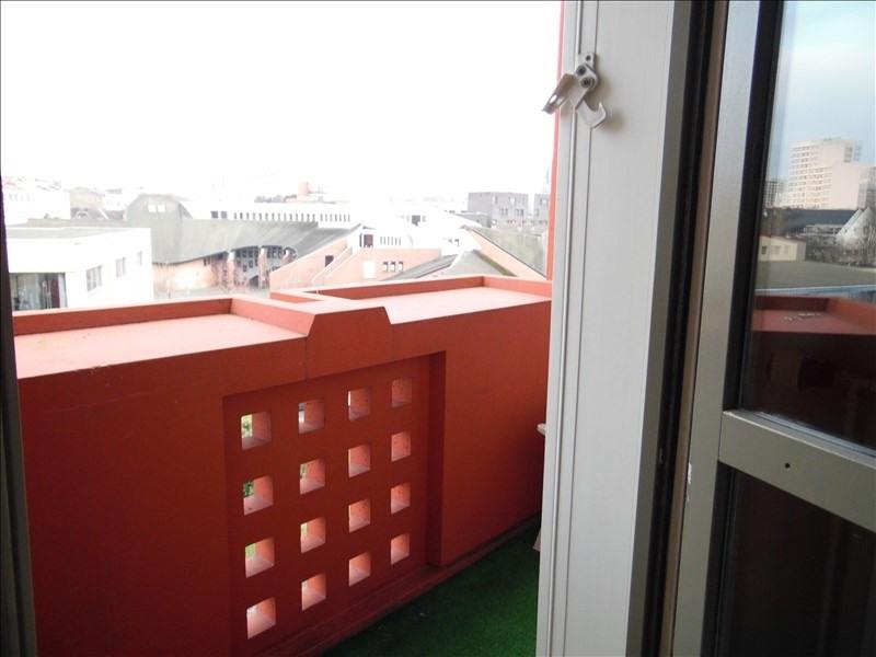 Location appartement St denis 1100€ CC - Photo 15