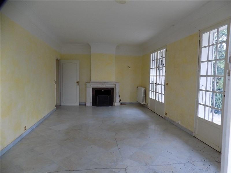 Vendita casa Auch 250000€ - Fotografia 4