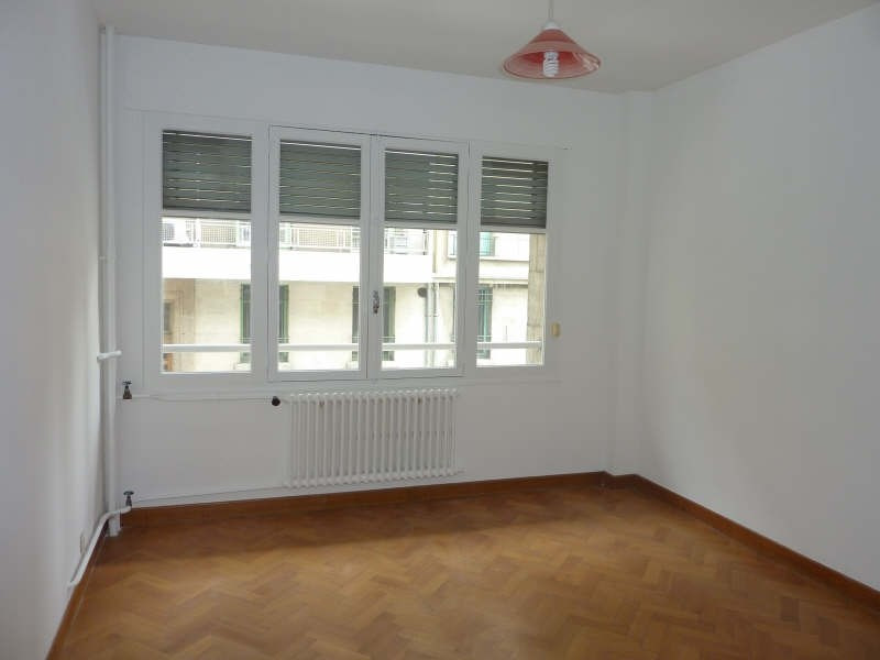 Alquiler  apartamento Marseille 5ème 911€ CC - Fotografía 12