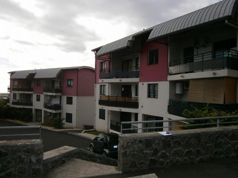 Location appartement La possession 510€ CC - Photo 5