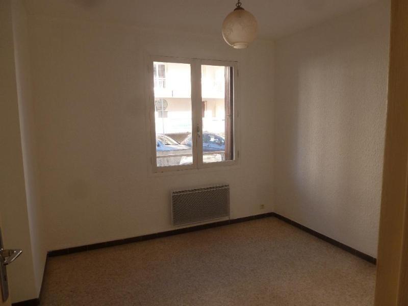 Location appartement Aix en provence 498€ CC - Photo 6