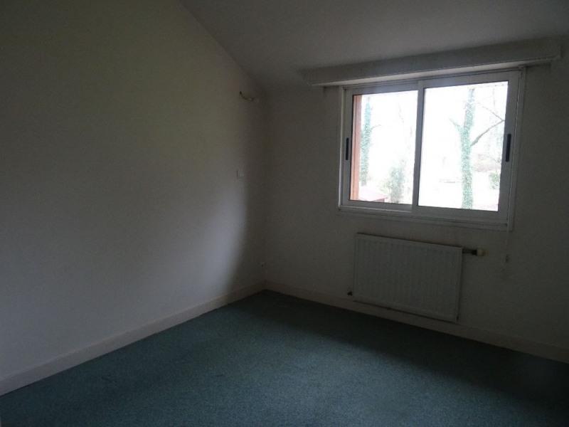 Sale house / villa Locoal mendon 274850€ - Picture 8
