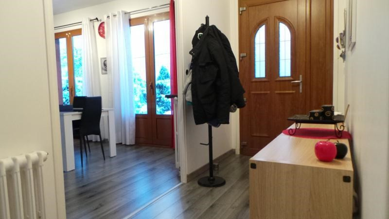 Sale house / villa Feytiat 155000€ - Picture 2