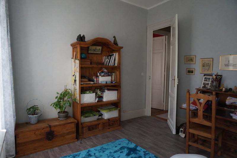 Sale house / villa Agen 345000€ - Picture 9