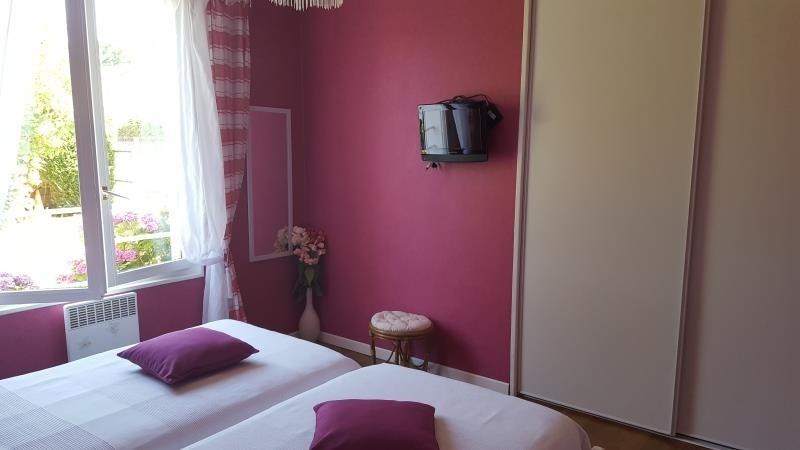 Vente maison / villa Vendome 128000€ - Photo 5