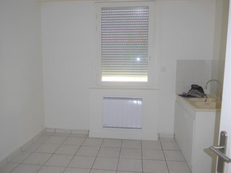 Location appartement Caluire 700€ CC - Photo 5