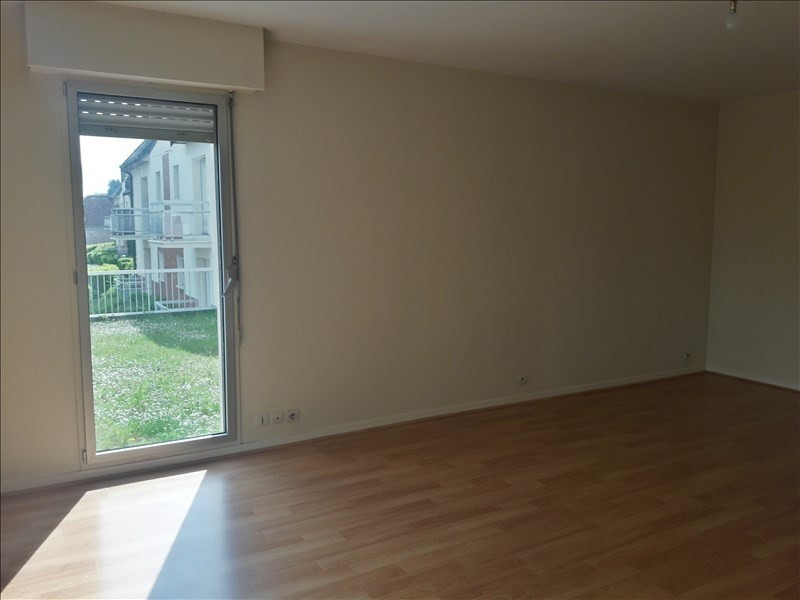 Rental apartment Bures sur yvette 752€ CC - Picture 5