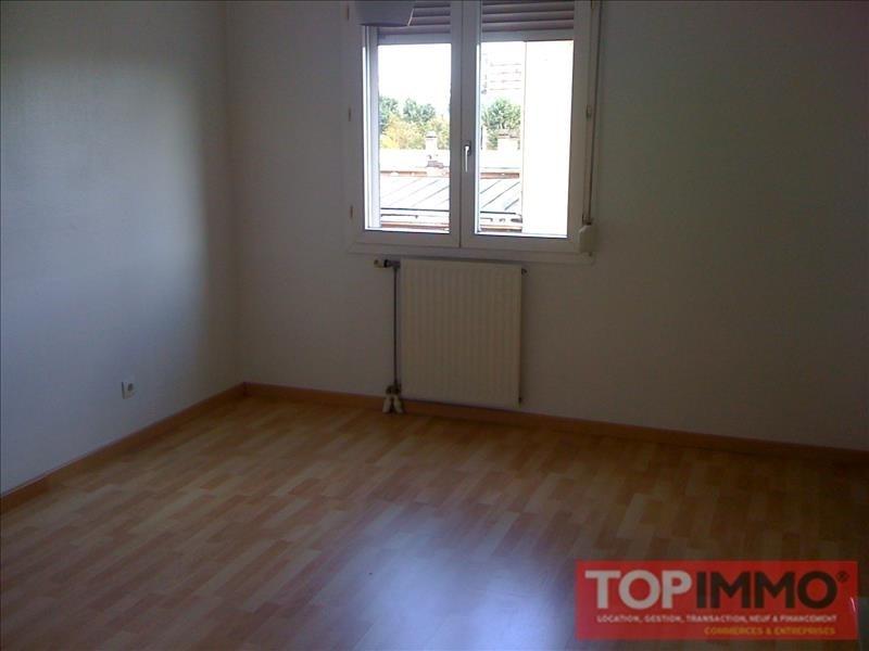 Sale apartment Colmar 149900€ - Picture 4